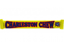 Charleston Chew Vanilla 53g