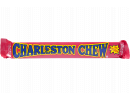 Charleston Chew Strawberry 53.2g Bar