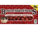 PeanutHead Boston Baked Beans Sweets
