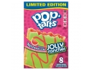 Kellogg's Pop Tarts Jolly Rancher Fros..