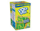 Kelloggs Pop Tarts Jolly Rancher Frost..
