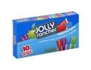 Jolly Rancher Freezer Pops 10 pack Box