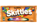 Skittles Cauldron Mix Limited Edition ..