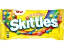 Skittles Brightside Candies New editio..