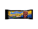 Butterfinger Peanut Butter Cups Hallow..