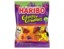 Haribo Ghostly Gummies Halloween Limit..