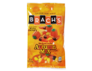 Brachs Mellowcreme Autumn Mix Candy 11..