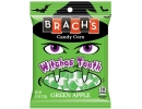Brachs Candy Corn Witches Teeth 119g bag
