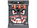 Brachs Candy Corn Vampire Teeth Strawb..