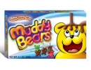Muddy Bears 88g Box