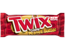 Twix Chocolate Cookie P..
