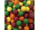 Zed Candy Rain-Blo Assorted Fruit Flav..