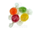 Maxons Sherbet Fruits Wrapped Sweets
