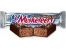 Mars 3 Musketeers Chocolate Bar Americ..