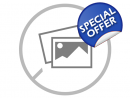 Wham TNT Assorted Popping Candy full ..