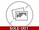 Haribo Heart Throbs 3kg W..