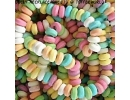 Candy Necklaces Dolly B..