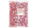 3.5kg Swizzels Mini Love Hearts Rolls..