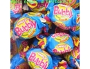 Barratt Anglo Bubbly Bubblegums