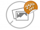 Wham Assorted Retro Chew ..