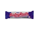 Baby Ruth Bars American Chocolate Candy
