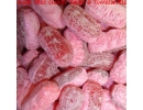 Barnetts Sugar Free Cherry Twist Boil..