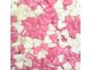 Barratts Jelly Beans Pink and White Lo..