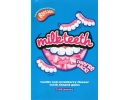 Barratt Milk Teeth Full W..