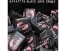 Candyland Barratt Black..