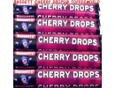 Bassett´s Original Cherry Drops Roll ..