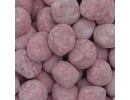Bristows Blackcurrant C..