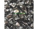 Bristows Liquorice Toffee Sweets