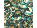 Bristows Mint Toffee Sw..