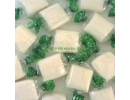 Bristows Spearmint Chews Sweets