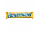 Nestle ButterFinger Bar A..