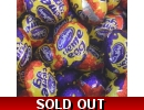Cadbury Mini Creme Egg Sweets