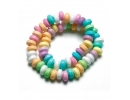 Candy Necklaces Dolly Bea..