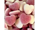 Candy Spain Fizzy Filled Hearts Halal ..