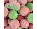 Candy Spain Watermelon Drops Halal Jel..
