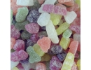 Candyland Gummy Mix Assorted Jelly Swe..