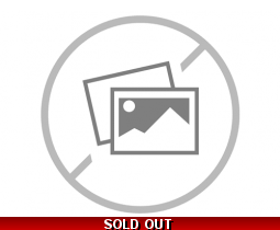 Nestle Caramac Chocolate Bars