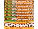 Chewits Fruit Salad Fla..