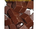 Lonka Chocolate Fudge C..
