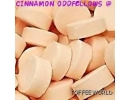 Rosss Cinnamon Oddfellows..
