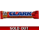 Clark Bar Peanut Butter Chocolate USA ..