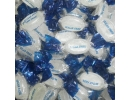 Thornes Sugar Free Clear Mints Diabet..