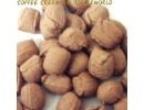 Rosss Coffee Creams Soft ..