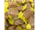 Devon Fudge Sweets