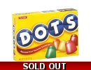 Dots Assorted Flavoured Gumdrops USA I..