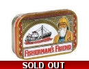 Fishermans Friend Original Extra Stron..